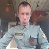 Руслан, 26, г.Комсомольск-на-Амуре