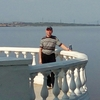 Алексей, 38, г.Мончегорск
