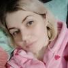 Оксана, 29, г.Ухта