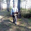 Олег Суворов, 48, г.Иркутск