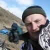 Юрий, 37, г.Никольское