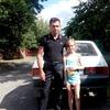 Владислав, 40, г.Новошахтинск