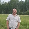 Иван, 38, г.Кодинск
