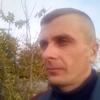 Евгений, 37, г.Каневская
