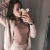 Ольга, 18, г.Иркутск