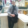Виктор, 29, г.Каменоломни