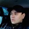 Денис, 33, г.Салехард