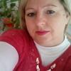 Елена, 46, г.Курганинск