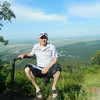 Игорь Хатунцев, 44, г.Краснокаменск