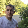Лешик, 28, г.Белгород