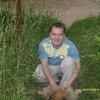 Михаил, 38, г.Щекино