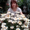 Анна, 42, г.Архипо-Осиповка