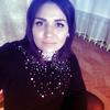 Alina, 23, г.Красноуральск