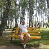 Валентин, 45, г.Суворов