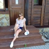 Аня, 27, г.Внуково