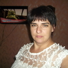 Юлия, 35, г.Краснотурьинск