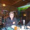 вячеслав, 58, г.Билибино