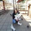 Юрий, 30, г.Красково