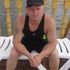 Алексей, 31, г.Чаны