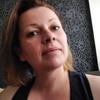 Женя, 42, г.Озерск