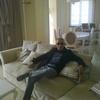 Афанасий, 51, г.Зерноград