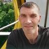 Дмитрий, 42, г.Мытищи