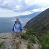 Игорь, 55, г.Чехов