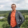Дмитрий, 43, г.Зеленоград