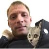 Денис, 33, г.Стерлитамак