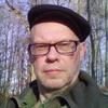 Юрий, 53, г.Калининград