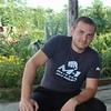 Raj, 31, г.Афипский