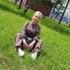 Руслана, 22, г.Смирных