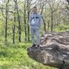 Виталий, 27, г.Ташла