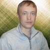Алексей, 35, г.Багдарин