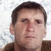 Евгений Рыбалко, 41, г.Александровское (Ставрополь.)