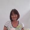 Инна, 56, г.Суздаль