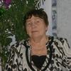 НАДЕЖДА, 72, г.Карасук