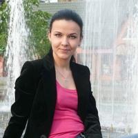 Брюнетка Сью, 36 лет, Козерог, Москва
