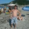 Алексей, 45, г.Лосино-Петровский