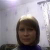Лилия, 34, г.Ремонтное