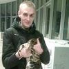 Андрей, 30, г.Химки