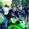 Николай, 22, г.Суджа