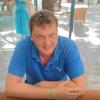 Александр, 33, г.Электрогорск