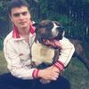 Dima, 26, г.Волгоград