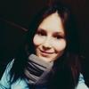 Александра, 21, г.Архангельск