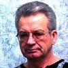 Алексей, 71, г.Гороховец