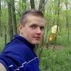 Андрей, 34, г.Калтан