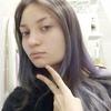 Карина, 16, г.Ростов-на-Дону