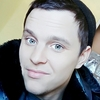 Серега, 26, г.Псков