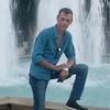 Андрей, 43, г.Калининская